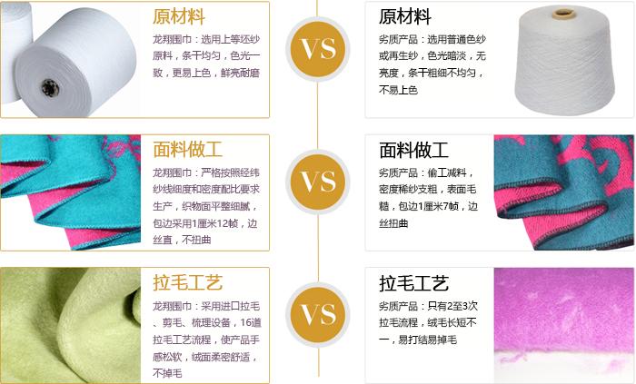 龙翔真丝体育万博app下载与普通体育万博app下载优劣对比