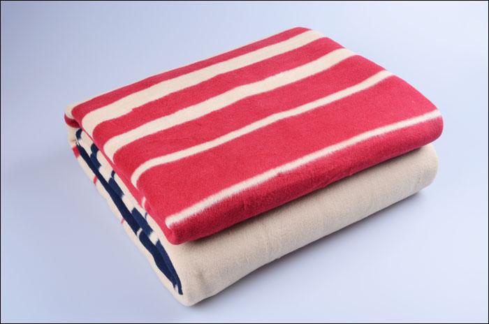 空调毯 棉毯 休闲毯 毯子订制