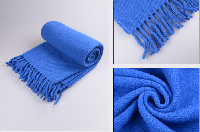 膝盖毯 休闲毯 空调毯 毯子定制