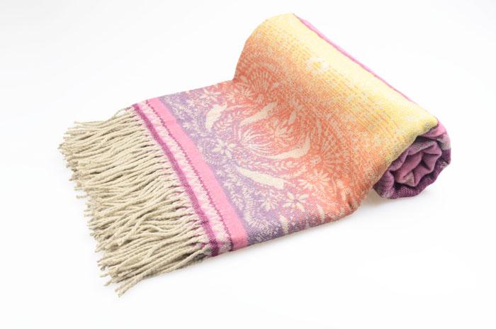 休闲毯,沙发毯,提花毯,毯子批发