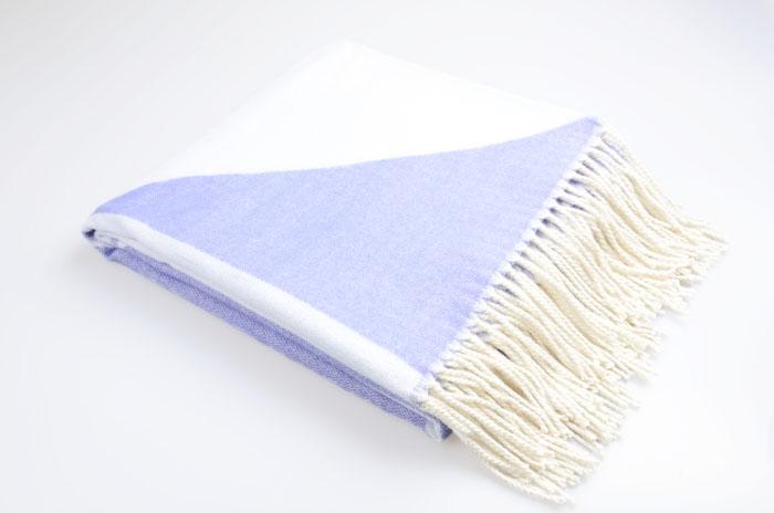 休闲毯,提花毯,毯子定制,毯子生产厂家