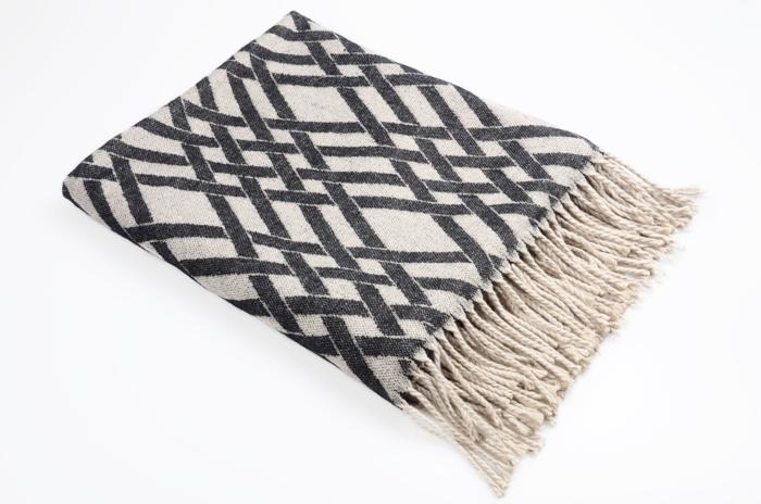 休闲毯,晴纶毯,毯子生产厂家
