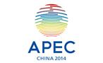 2014APEC峰会