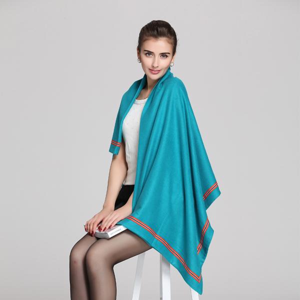 时尚汽车毯  休闲毯