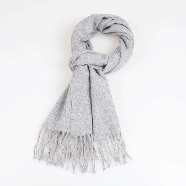 羊毛围巾批发