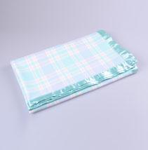 儿童纯棉毯子