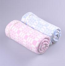 儿童午睡毯子