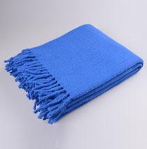 休闲午睡毯子