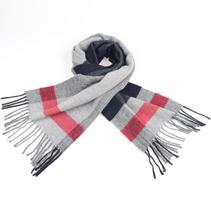 外贸羊毛围巾