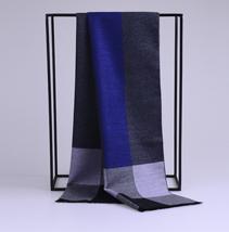 真丝拉绒围巾