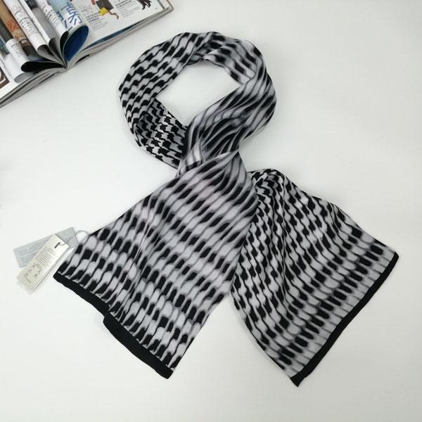 男士幻想空间领巾